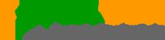 Eayur logo
