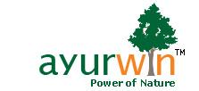 Ayurwin