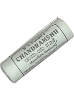 BV Pandit Chandramshu Pills