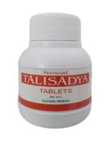 Pentacare Talisadya  Tablets