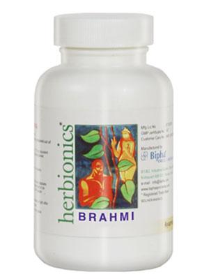 Bipha Brahmi Capsules