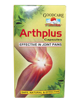 Goodcare Arthplus Capsules