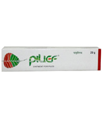 Charak Arshonyt (Pilief) Ointment