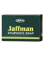 Jaffman Ayurvedic Soap