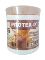Meditek Protex D Powder