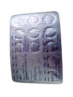 Meditek Sal Plus Capsules