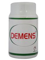 Medilab Demens Tablets
