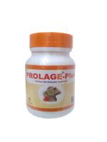 Medilab Prolage Plus Tablets