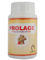 Medilab Prolege Tablets