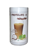 Medilab Protolife-D Powder