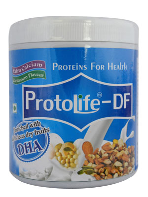 Medilab Protolife-Df Powder