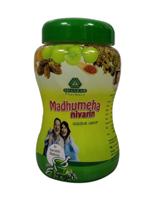 Madhumeha Nivarin