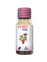 Ulset-Kids