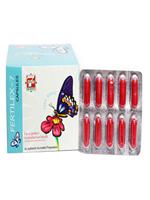 Malabar Fertilex-7 Capsules