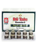 Malabar R.G.Tablets