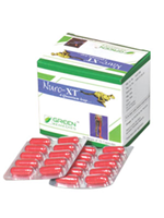 Green Remedies Nuro-XT Capsules