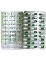 Green Remedies Renali Capsules