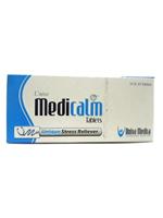 Univa Medicalm Tablets