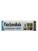 Univa Panchavalkala Lepam