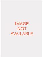 Patanjali Aloe Vera Juice (Fiber)