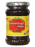 Madana Kameswara Lehya