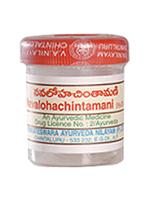 Navaloha Chintamani