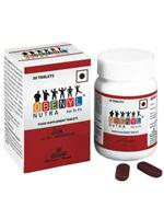 Charak Obenyl Nutra Tablets