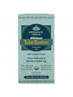 Tulsi Brahmi Tea