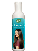 Siri Herbal Ranjani Hair Oil