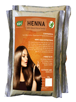 Siri Herbal Henna powder