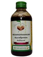 Vaidyaratnam Meharidravakam Kashayam