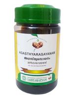 Vaidyaratnam Agasthyarasayanam