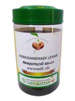 Vaidyaratnam Aswagandhadi Leham