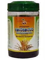 Vaidyaratnam Kerakesara Rasayanam