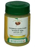 Vaidyaratnam Dadimadi Ghrutham