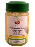 Vaidyaratnam Durva Ghrutham