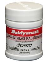 Baidyanath Lakshmivilas Ras(Nar)