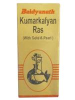 Baidyanath Kumar Kalyan Ras(SMY)