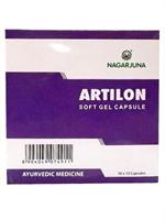 Nagarjuna Artilon Softgel Capsules
