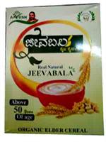 Aayush Jeevabala