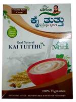 Aayush Kaituthu