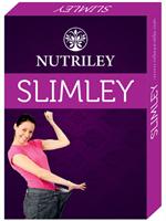 CRD Ayurveda Slimley - Fat Burner/Slimming Capsules
