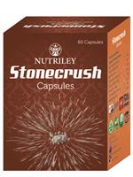 CRD Ayurveda Stoncrush - Stone Care Capsules