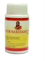 Aayush Narashakti Capsules
