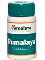 Himalaya Rumalaya Tablets