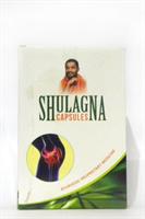 Aayush Shulagna Combipack