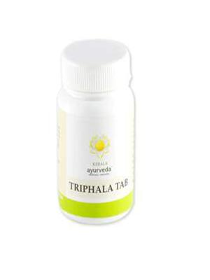 Kerala Triphala Tablet