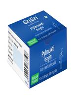 Sri Sri Tattva Pylmukti Tablets (500 mg)