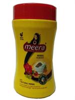Meera Herbal Powder