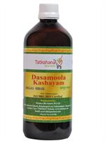 Tatkshana Dasamoola Kashayam